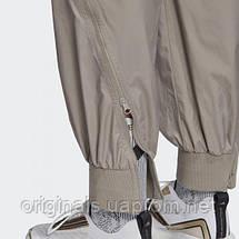 Женский комбинезон Adidas aSMC All-in-One FK8861 2020, фото 3