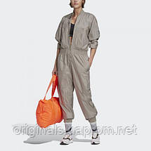 Женский комбинезон Adidas aSMC All-in-One FK8861 2020, фото 2