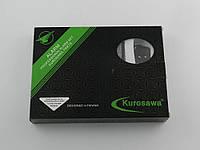 Сигнализация KUROSAWA, с обратной связью