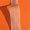 Лента kerbl для электропастуха 40 мм бухта 200 м., фото 4
