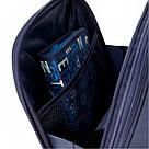 Рюкзак шкільний каркасний Kite Education Rock it Рок K20-531M-2, фото 9