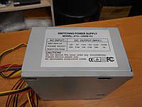 Блок питания для компьютера 350W