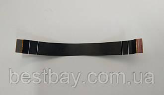 Meizu M3S шлейф межплатный