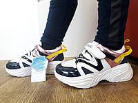 Кроссовки для девочки размеры29. 32. 33