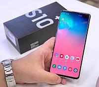 Samsung GALAXY S10e // S10 // S10 Plus // 8 Ядер 6Гб/128Гб // Оригинальная Корейская копия!