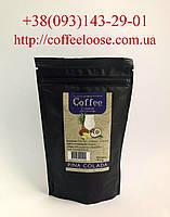 Кава розчинна ароматизований зі смаком Піна Колада 50 грам (Касік Бразилія)