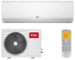 TCL Miracle Series VB Inverter