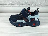 """Детские кроссовки для мальчика """"СВТ.Т"""" Размер: 23,24,25, фото 1"""