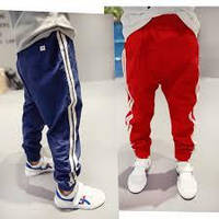 Спортивные штаны,джинсы и наря...
