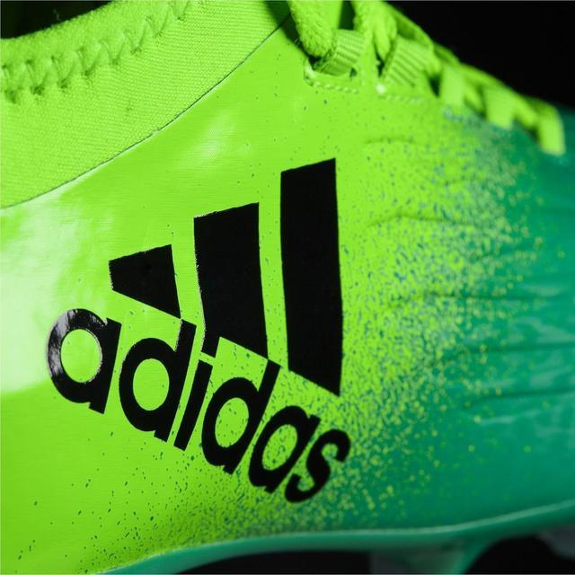 detskie-futbolnye-butsy-adidas-9q8w011