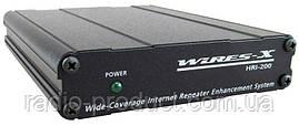 Yaesu HRI-200 модем для Wires-X