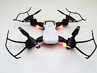 Квадрокоптер Lurker GD885HW c WiFi камерой, фото 1