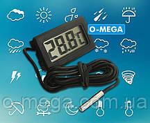 Термометр для инкубатора TМ-2а