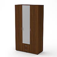 Шкаф для спальни ШКАФ-6