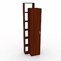 Шкаф для спальни ШКАФ-8