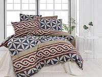 Комплект постельного белья LightHouse бязь 200х220 IZ550859