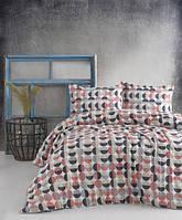 Комплект постельного белья LightHouse бязь 200х220 IZ550842