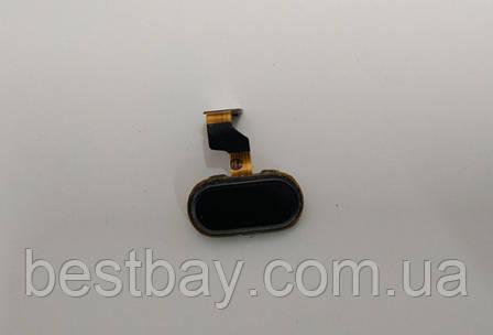 Meizu M3S кнопка Home, фото 2