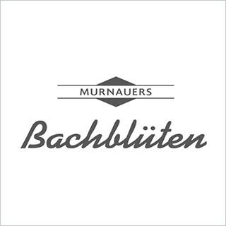 Производитель цветов Баха Bachbluten