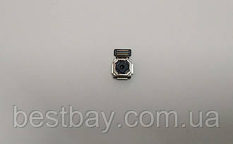 Meizu M3S камера основная