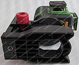 Лазерний рівень Procraft LE-3G (12 зелених ліній), фото 6