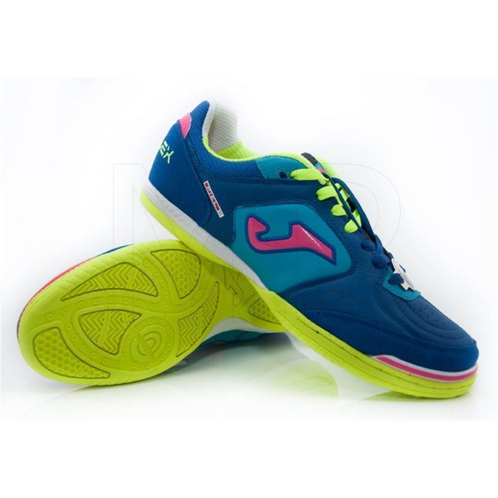 Обувь для зала Joma TOP FLEX 605 IN