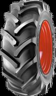 520/70 R 34  RD-70 148 A8 (148 B) МИТАС / MITAS (Чехия) тракторная шина