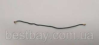 Meizu M3S коаксиальный кабель