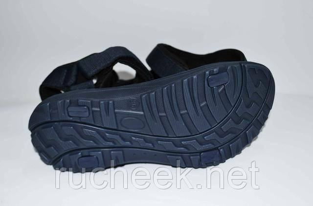 купить обувь для мальчиков подростковые босоножки интернет магазин