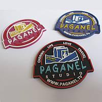 Сувенирные магниты на заказ, изготовление сувенирных магнитиков ПВХ