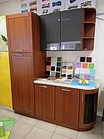 Кухня наборная со склада в Одессе