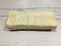 Махровое банное полотенце 70*140 Турция