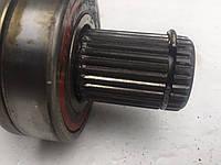 Промвал правого привода Mazda 626 GF 1,8 2,0 бензин 37,5 28*28