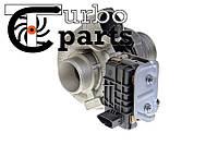 Оригинальная турбина Mitsubishi Outlander 2.2 DI-D от 2007 г.в. - 769674-0004, 769674-0003, MN980418, фото 1