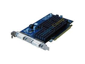 Відеокарта AMD Radeon HD7350 1GB DDR3 64-Bit