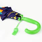 Зонтик Kite Jolliers K20-2001-3, фото 5