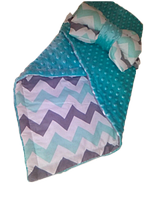 Конверт-ковдра на виписку. Плед дитячий. Ексклюзивний дизайн. Одеяло-конверт на выписку для новорожденных