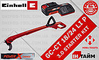 (Power X-Change) Триммер аккумуляторный GC-CT 18/24 Li P (3411104) 3.0 kit