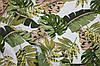 Тканина лен натуральний, якість класична. № 871