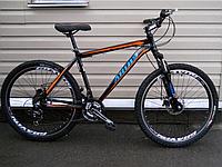 Горный алюминиевый велосипед 26 Colorful Ardis (2020)