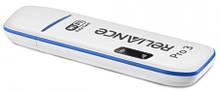 Wi-Fi 3G модем Haier E28 для Интертелеком