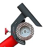 Насадка Mechanic Slider 90 для УШМ, фото 4