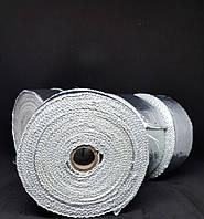 Термолента (Термобинт) Алюминизированный ( Размеры  50мм x 2мм 10м)