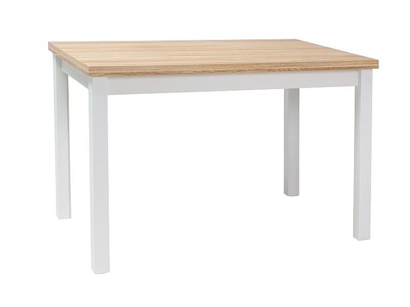 Обеденный стол Signal Adam 68x120**