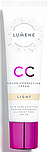 Lumene CC Color Correcting Cream   30ml  (оригинал подлинник  Финляндия), фото 3
