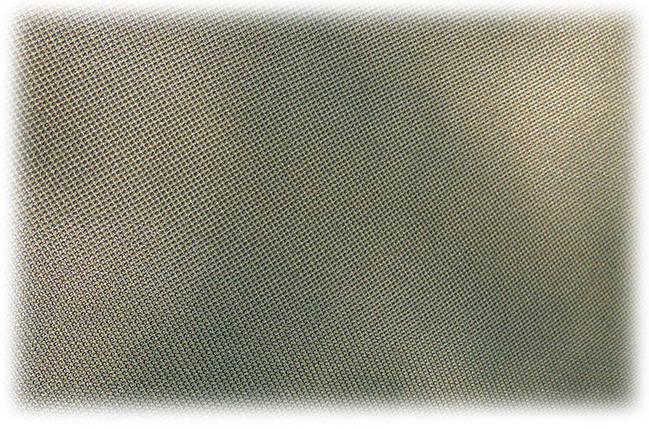 Кресло Режиссерское Time Eco 80*50*48см без полки, фото 2