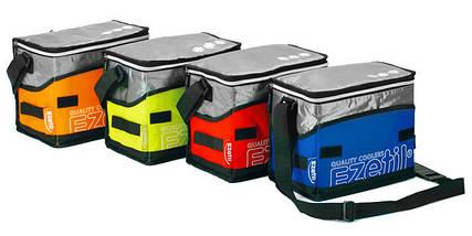 Изотермическая сумка Ezetil КС Extreme 28л (34*26*33см), фото 3