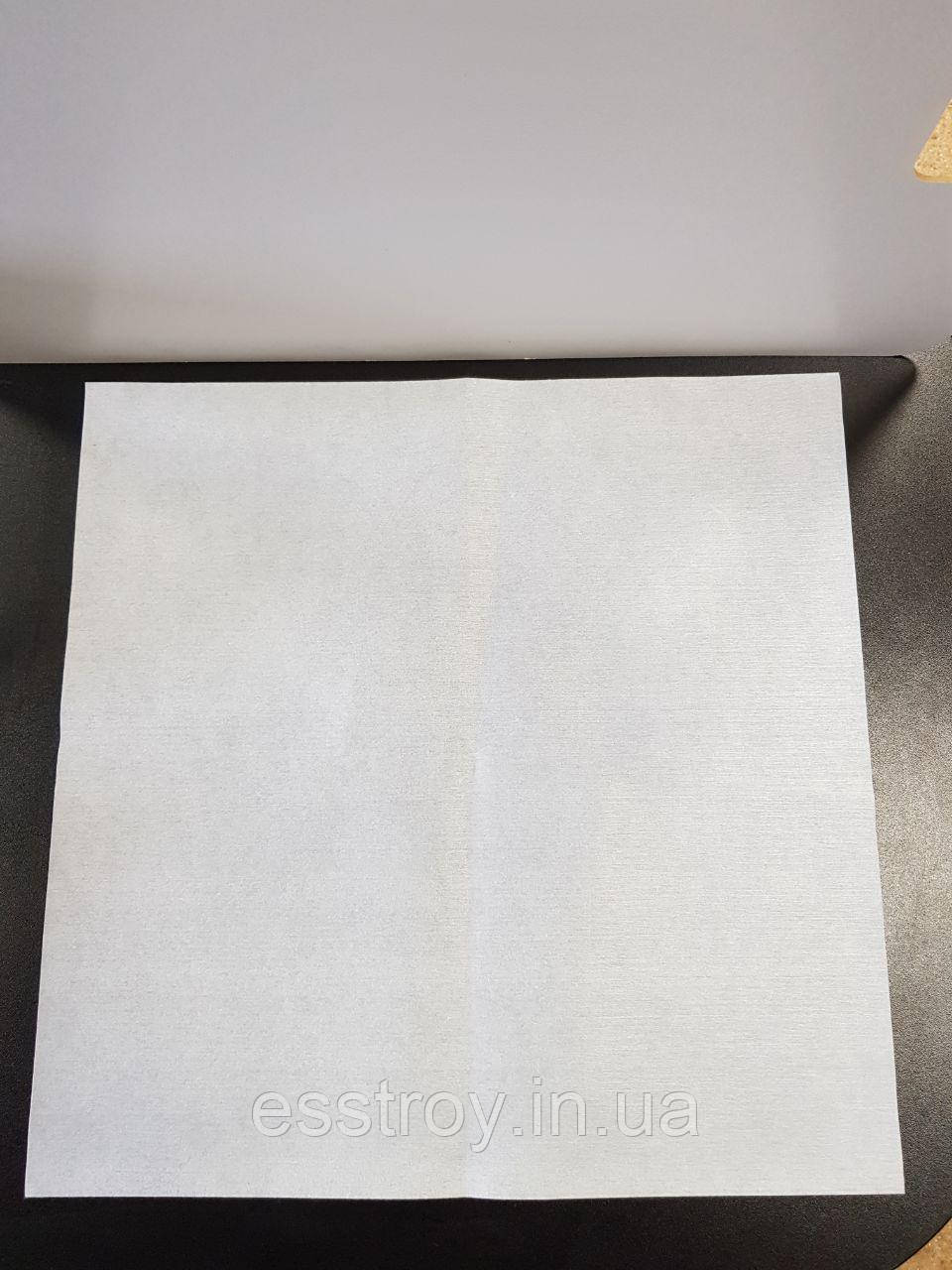 Квадрат для уплотнения и изоляции 450х450