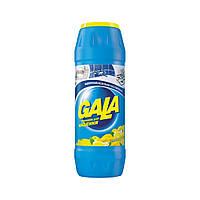 Чистящее средство Gala лимон, 500 г