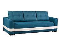 """Прямой диван  раскладной для ежедневного сна  """"ДАВИС"""""""